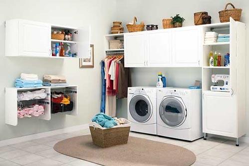 laundry-room-design-ideas-9-202679-13681