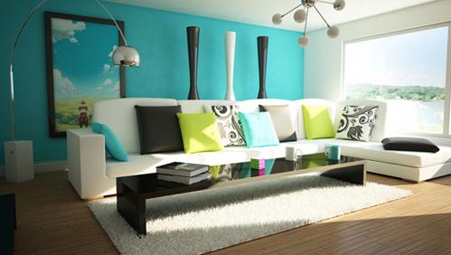 colorful-living-room-design-ideas-1-5194
