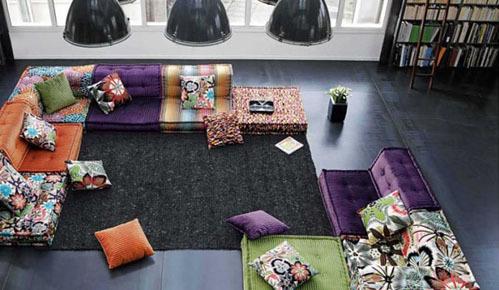 colorful-living-room-design-ideas-2-5915