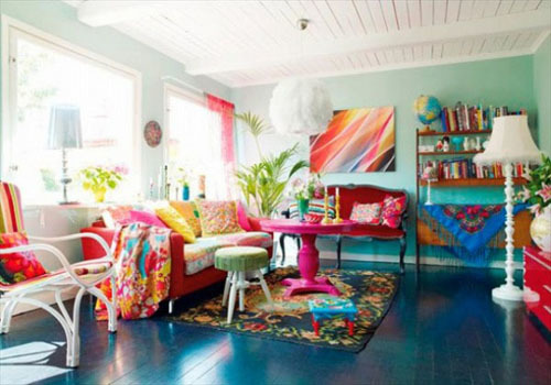 colorful-living-room-design-ideas-3-5632