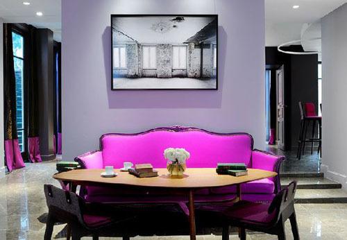 colorful-living-room-design-ideas-4-2797