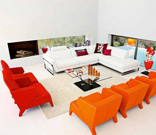 colorful-living-room-design-ideas-5-3027