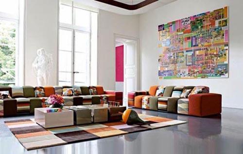 colorful-living-room-design-ideas-6-2412