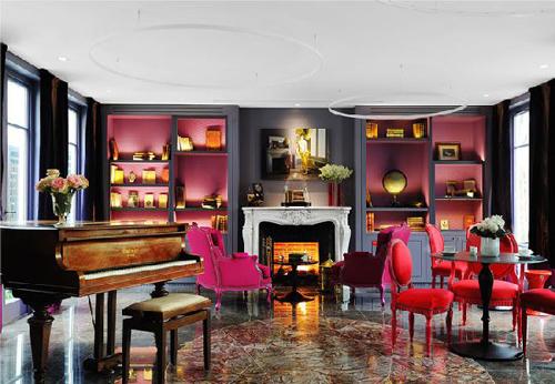 colorful-living-room-design-ideas-693062