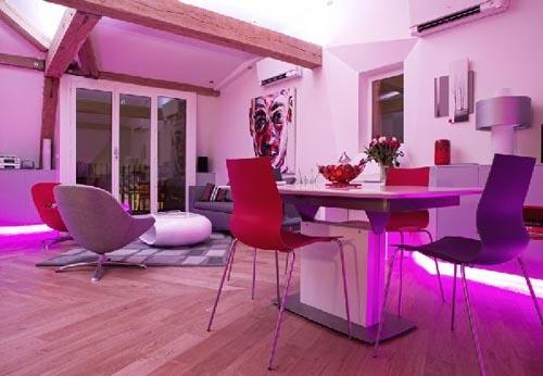 colorful-living-room-design-ideas-7-6231