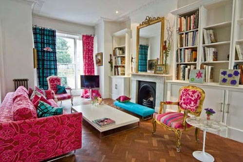 colorful-living-room-design-ideas-8-2109