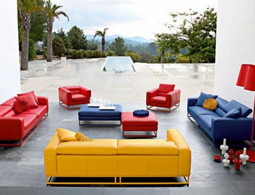 colorful-living-room-design-ideas-9-5767