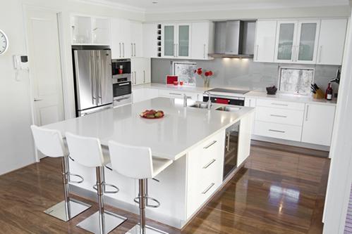 white-kitchen-design-ideas-1-899566-1368