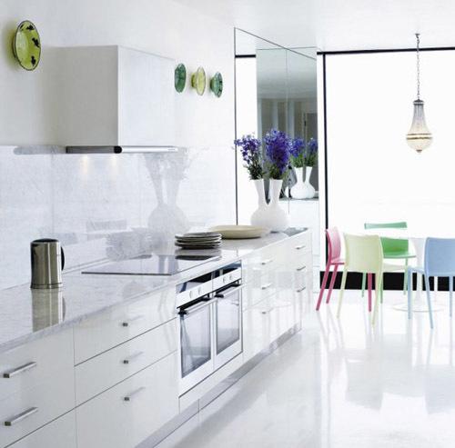 white-kitchen-design-ideas-2-975672-1368