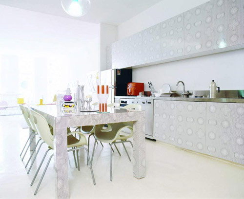 white-kitchen-design-ideas-3-241428-1368