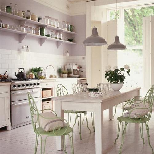 white-kitchen-design-ideas-331060-136818