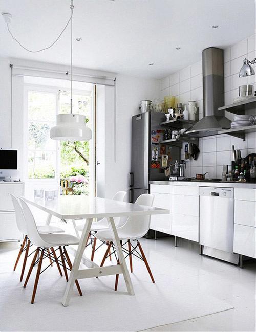 white-kitchen-design-ideas-4-320582-1368