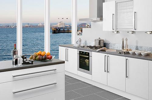 white-kitchen-design-ideas-5-840300-1368