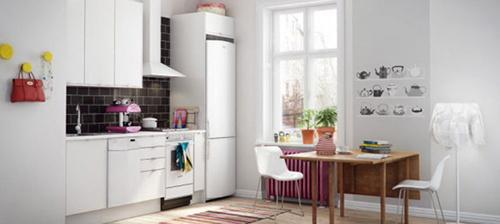 white-kitchen-design-ideas-61-965264-136