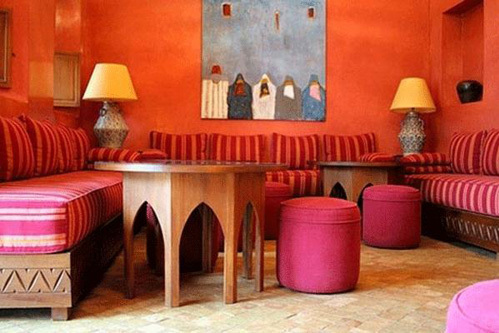 moroccan-decorating-style-5-843243-13681