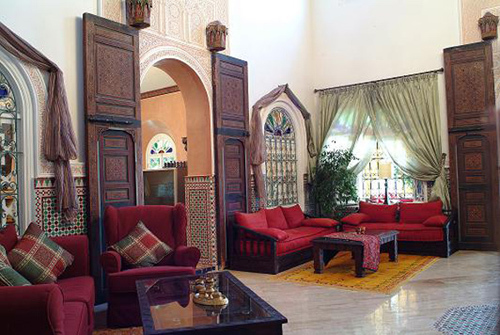 moroccan-decorating-style-7-551435-13681