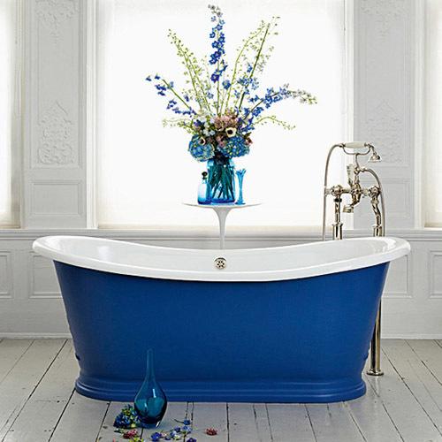 bright-bathroom-design-ideas-1-773948-13