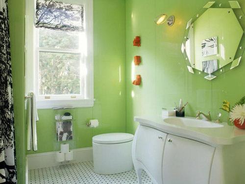 bright-bathroom-design-ideas-2-294164-13
