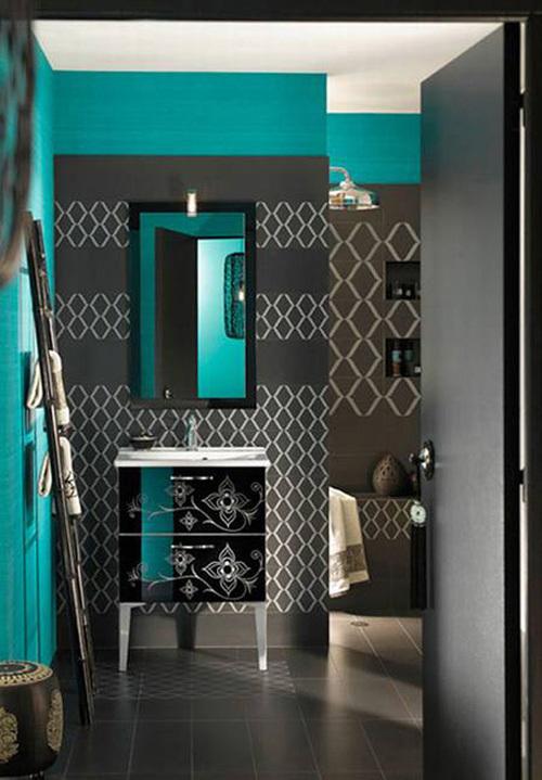 bright-bathroom-design-ideas-3-375445-13
