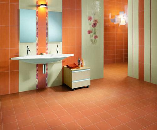 bright-bathroom-design-ideas-4-924843-13