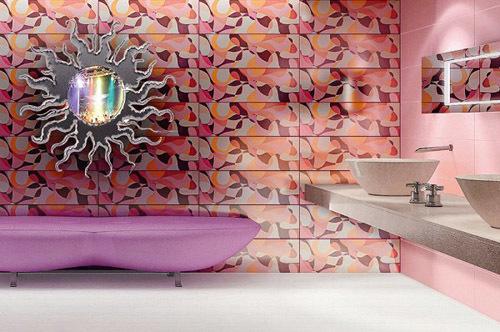 bright-bathroom-design-ideas-5-953057-13