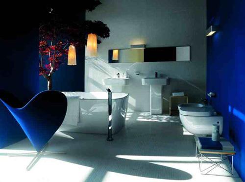 bright-bathroom-design-ideas-7-428638-13