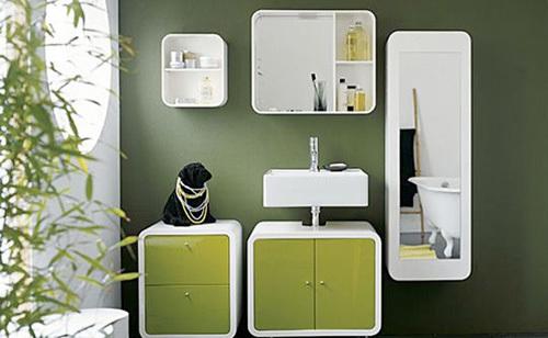 bright-bathroom-design-ideas-8-591549-13