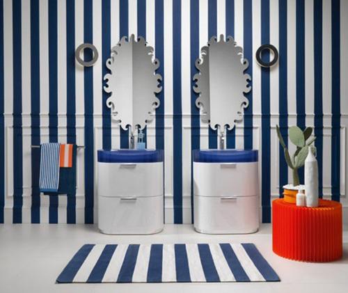 bright-bathroom-design-ideas-967056-1368