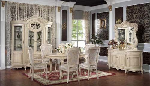luxurious-dining-room-design-ideas-1-468