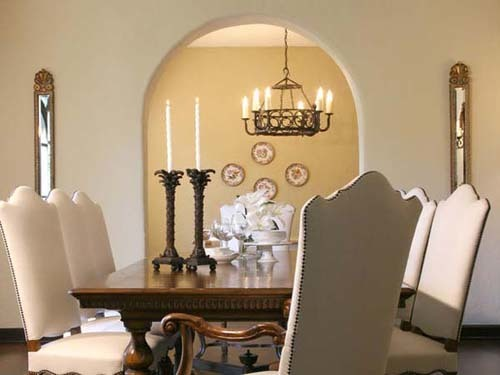 luxurious-dining-room-design-ideas-2-251