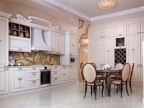 luxurious-dining-room-design-ideas-26977