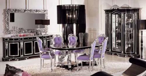 luxurious-dining-room-design-ideas-3-852