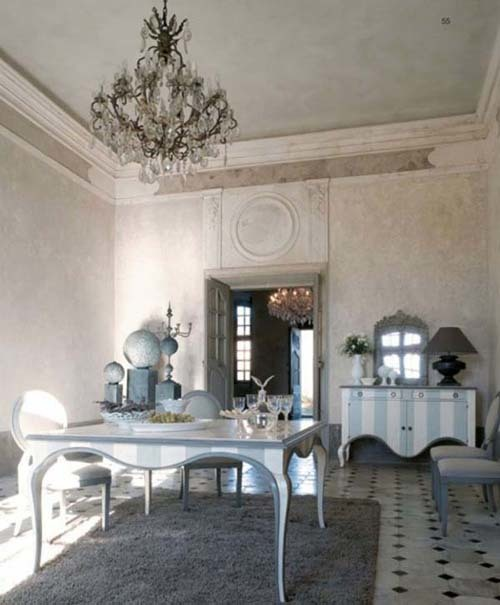 luxurious-dining-room-design-ideas-7-303