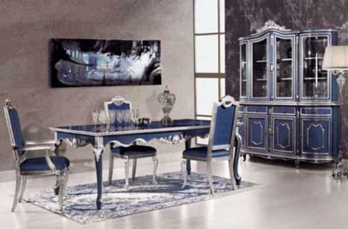 luxurious-dining-room-design-ideas-9-212