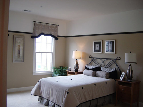 guest-room-design-ideas-5-616923-1368184