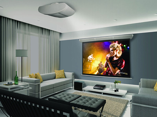 how-to-design-home-theater-1-745712-1368