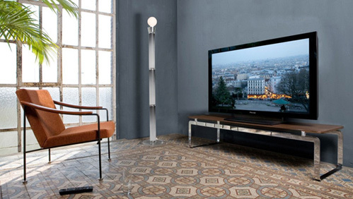 how-to-design-home-theater-3-409056-1368