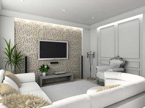 how-to-design-home-theater-410919-136813