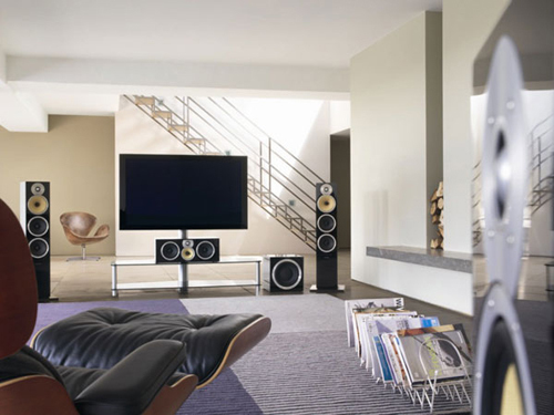 how-to-design-home-theater-5-476257-1368