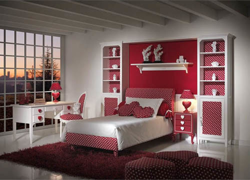 themed-kids-room-design-ideas-1-501255-1
