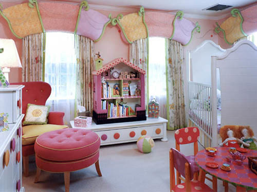 themed-kids-room-design-ideas-2-393410-1