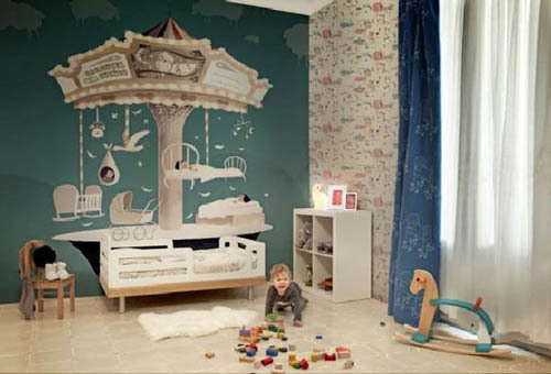 themed-kids-room-design-ideas-3-141400-1