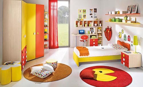 themed-kids-room-design-ideas-4-617696-1