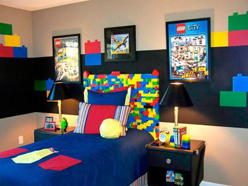 themed-kids-room-design-ideas-6-911291-1