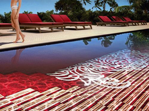 glass-mosaic-tiles-pools-sicis-mediterra