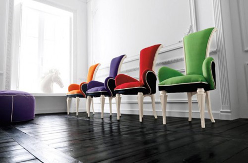 colorful-furniture-in-interior-design-95