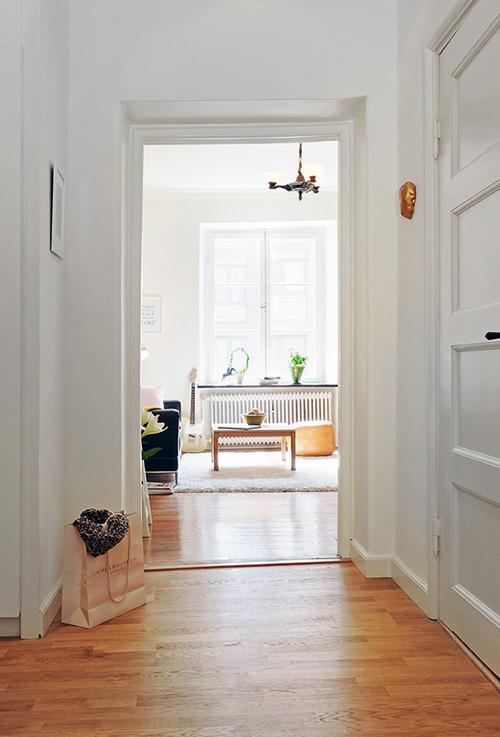 gothenburg-apartment-11-989005-136816734