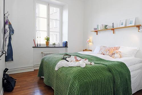 gothenburg-apartment-19-503191-136816734