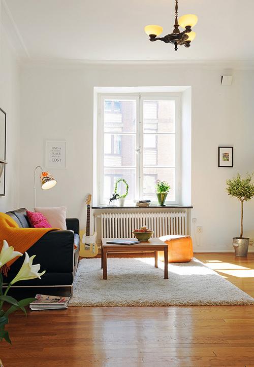 gothenburg-apartment-3-733076-1368167343