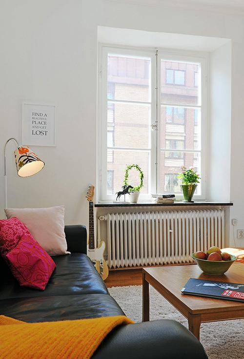 gothenburg-apartment-4-114102-1368167343
